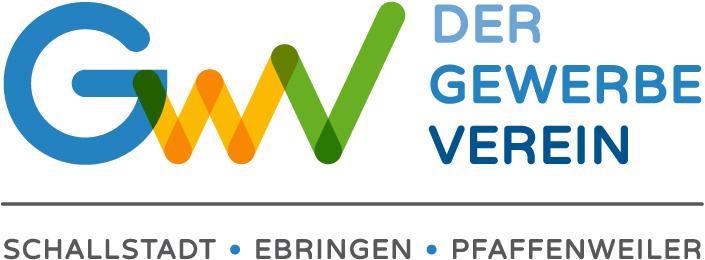 Gewerbeverein Logo