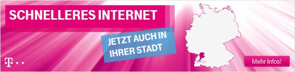 telekom_link schallstadt