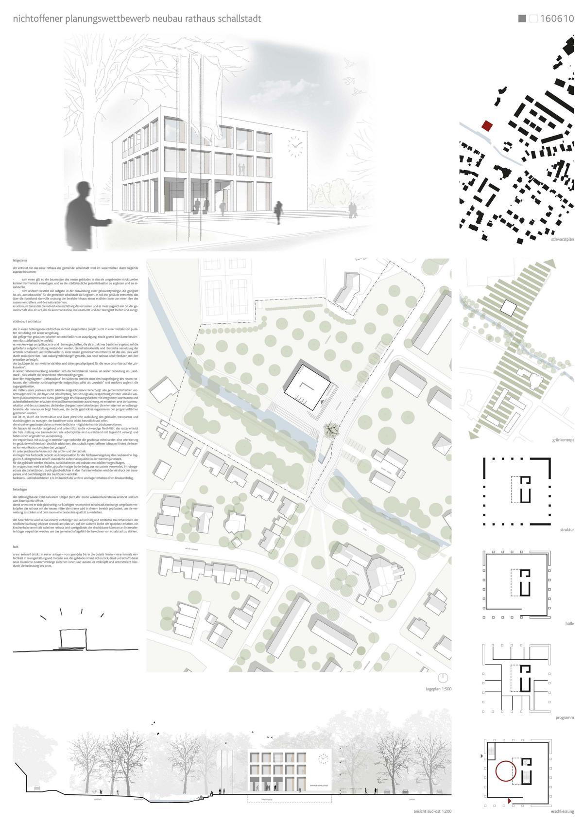 3.Preis_Wittfoht+Jörg Stötzer_Plan 1