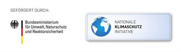 Logo Nationale Klimaschutzinitiative