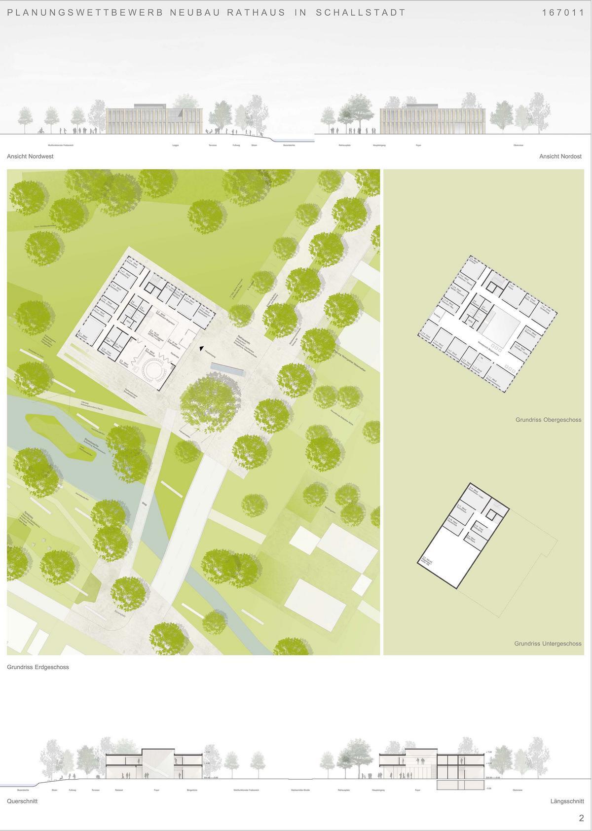 Anerkennung_Glück+Partner+Glück Landschaftsarchitektur_Plan 2