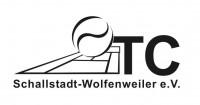 TC Schallstadt-Wolfenweiler