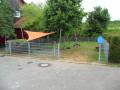 Spielplatz_Seilergasse