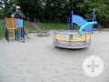 SpielplatzSchulstrasse