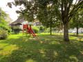 Spielplatz Wiesenstrasse