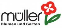 Müller Blumen und Garten