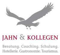 Unternehmenslogo von Jahn & Kollegen