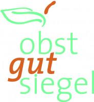 Obstgut Siegel KG