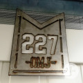 Jugendraum 227