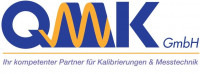 Logo QMK GmbH