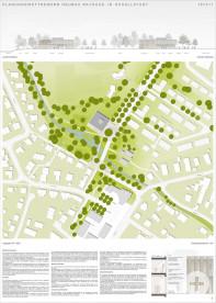 Anerkennung_Glück+Partner+Glück Landschaftsarchitektur_Plan 1
